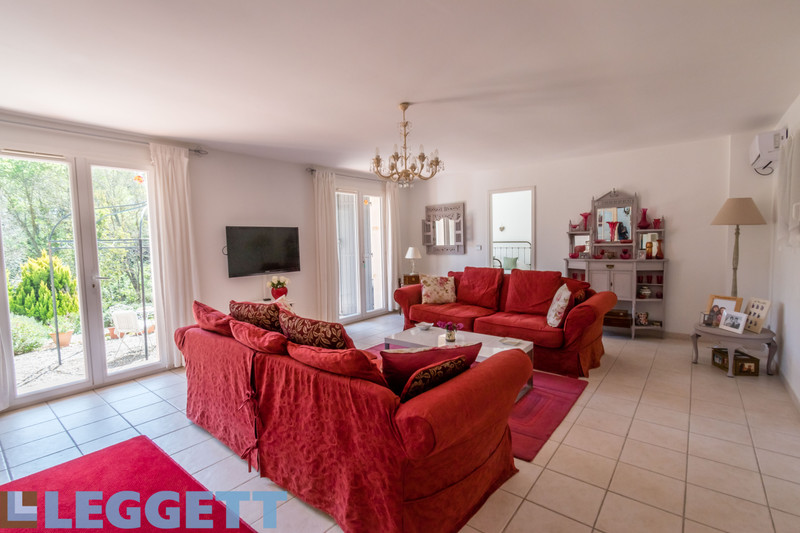 French property for sale in Saint-Hilaire, Aude - €497,000 - photo 6