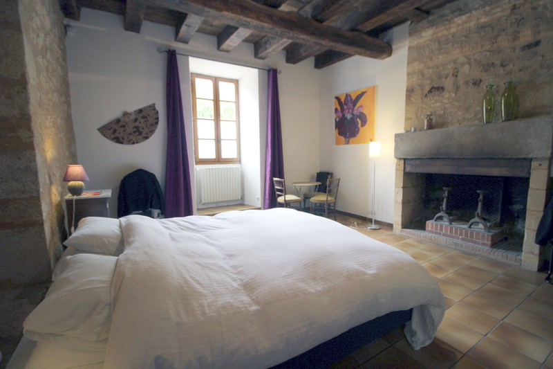 French property for sale in Le Buisson-de-Cadouin, Dordogne - €499,000 - photo 5