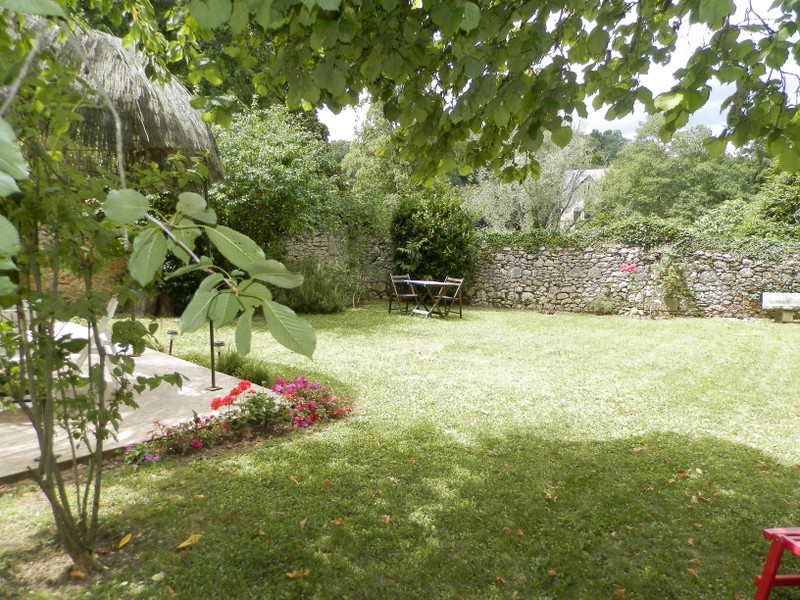 French property for sale in Montignac, Dordogne - €273,000 - photo 5