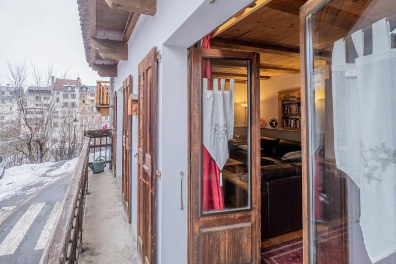 French property for sale in Saint-Gervais-les-Bains, Haute-Savoie - €449,000 - photo 4