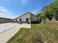 French property, houses and homes for sale inRoquecorTarn-et-Garonne Midi_Pyrenees