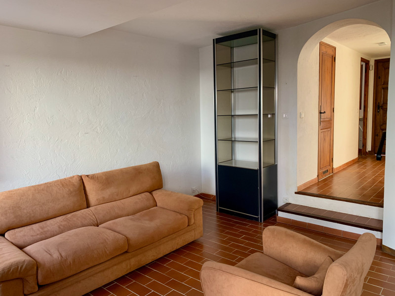 French property for sale in Cannes, Alpes Maritimes - €395,000 - photo 5