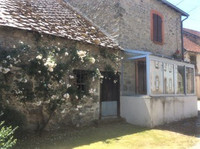 French property, houses and homes for sale inSaint-Pierre-de-FursacCreuse Limousin