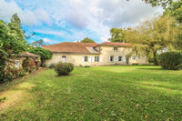 French property, houses and homes for sale inConfolensCharente Poitou_Charentes
