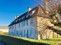 French property, houses and homes for sale in Meuzac Haute-Vienne Limousin
