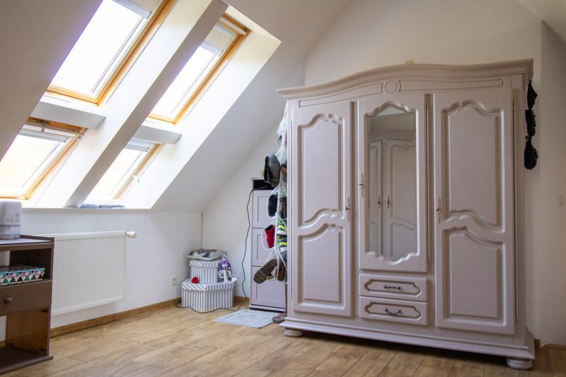 Maison à vendre à Nay, Manche - 199 800 € - photo 6