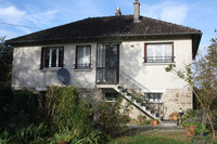 houses and homes for sale inOradour-Saint-GenestHaute-Vienne Limousin