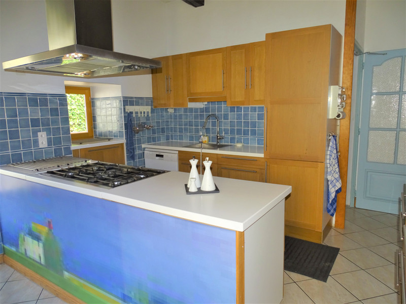French property for sale in Limeyrat, Dordogne - €178,200 - photo 5