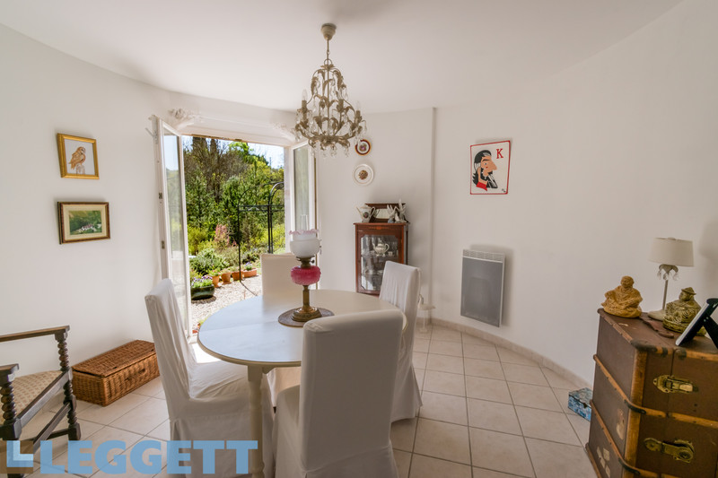 French property for sale in Saint-Hilaire, Aude - €497,000 - photo 5