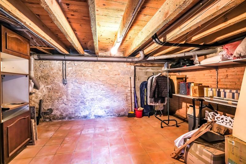 Appartement à vendre à Dax, Landes - 119 900 € - photo 10