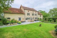 French property, houses and homes for sale in Magnac-Laval Haute-Vienne Limousin