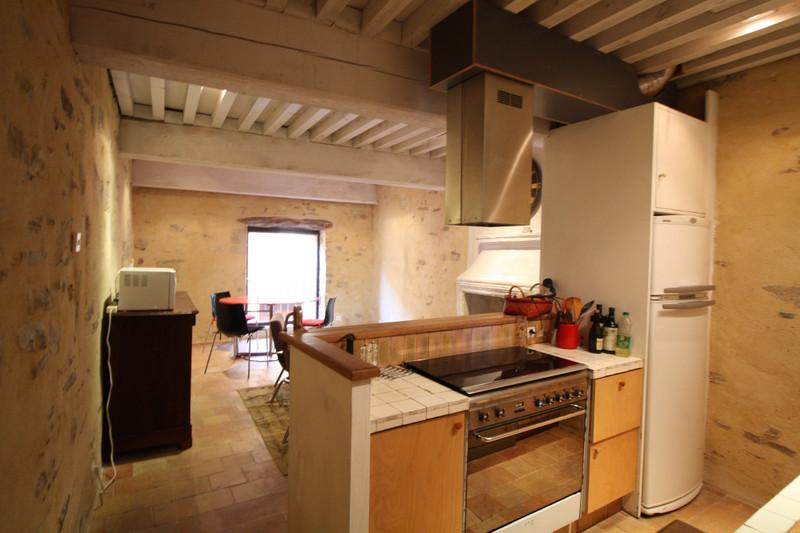 French property for sale in Saint-Jean-de-la-Blaquière, Herault - €220,000 - photo 5