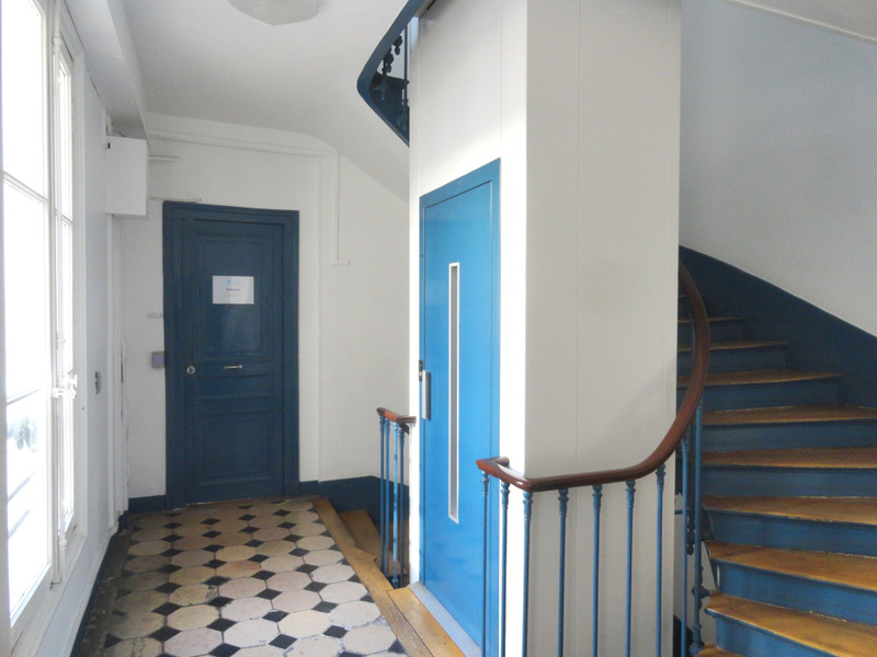 French property for sale in Paris 3e Arrondissement, Paris - €527,000 - photo 10