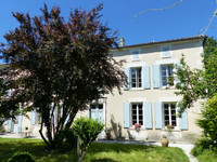 French property, houses and homes for sale inLagarde-sur-le-NéCharente Poitou_Charentes