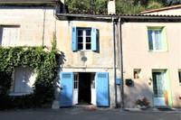 latest addition in Brantôme en Périgord Dordogne