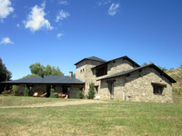 French property, houses and homes for sale inSaillagousePyrenees_Orientales Languedoc_Roussillon