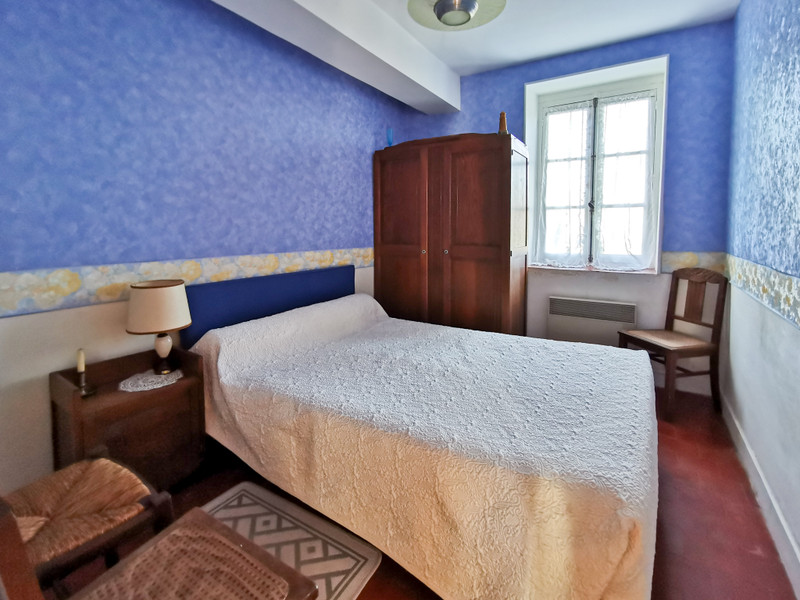 French property for sale in Châtillon-en-Bazois, Nievre - €189,000 - photo 8