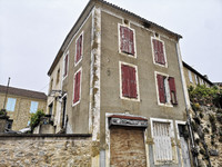French property, houses and homes for sale inMontesquiouGers Midi_Pyrenees