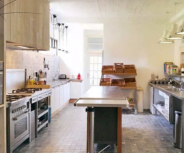 French property for sale in Château-Chinon (Campagne), Nievre - €590,049 - photo 5