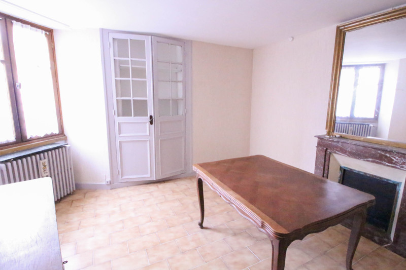 French property for sale in Montignac-Charente, Charente - €77,000 - photo 2