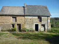 French property, houses and homes for sale inRouillacCôtes-d'Armor Brittany