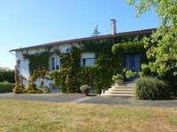 French property, houses and homes for sale in Saint-Martin-de-Saint-Maixent Deux-Sèvres Poitou_Charentes