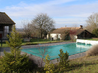 French property, houses and homes for sale inDondasLot-et-Garonne Aquitaine