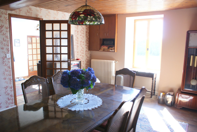 French property for sale in Vernoux-en-Gâtine, Deux Sevres - €185,760 - photo 7