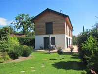 French property, houses and homes for sale inCessyAin Rhone Alps