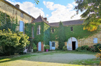 French property, houses and homes for sale in Termes-d'Armagnac Gers Midi_Pyrenees