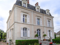 French property, houses and homes for sale inSaint-VicturnienHaute-Vienne Limousin