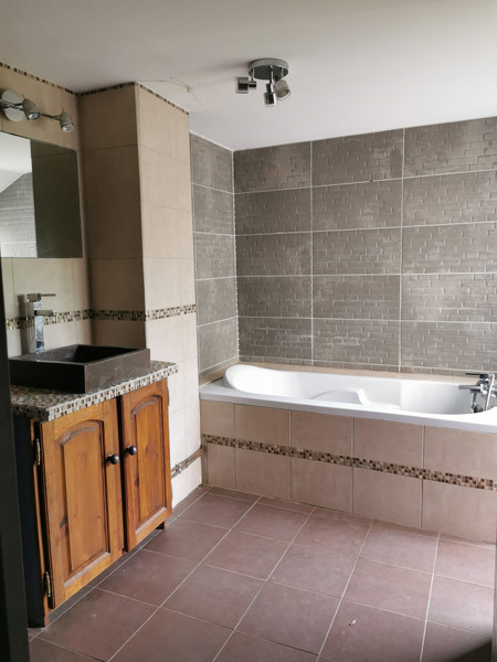 French property for sale in Châlus, Haute-Vienne - €109,000 - photo 5