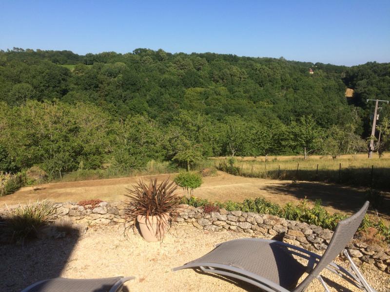 French property for sale in Auriac-du-Périgord, Dordogne - €199,800 - photo 3