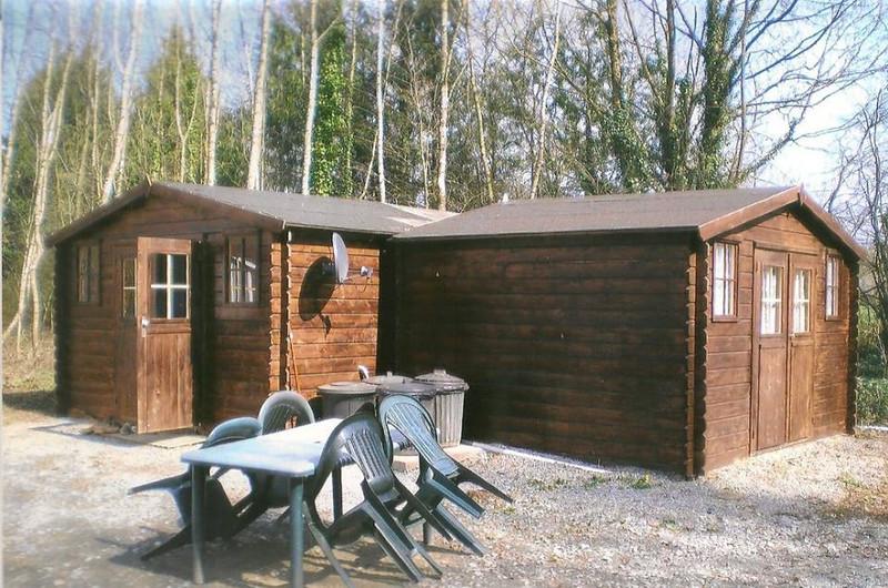 French property for sale in Saint-Cyr-le-Gravelais, Mayenne - €371,000 - photo 8