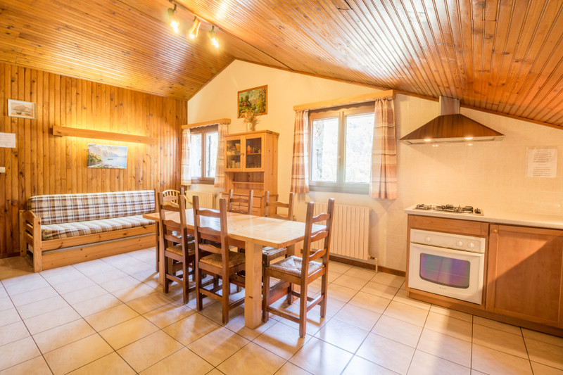 Chalet à vendre à Saint-Martin-de-Belleville, Savoie - 724 000 € - photo 5
