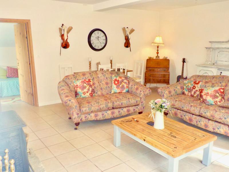 French property for sale in Saint-Gravé, Morbihan - €84,000 - photo 6