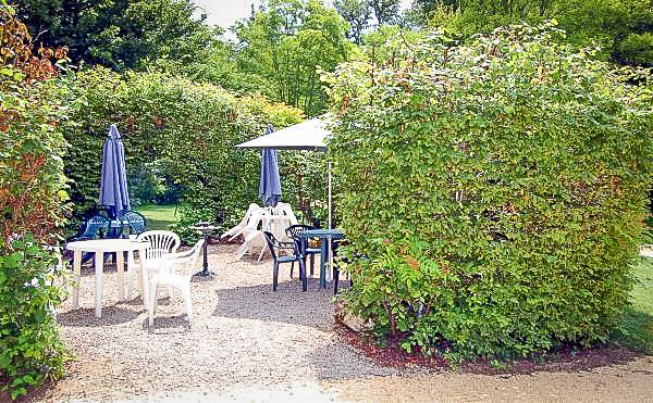 French property for sale in Les Eyzies-de-Tayac-Sireuil, Dordogne - €212,000 - photo 10