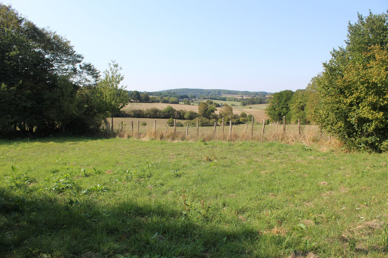 French property for sale in COURCERAULT, Orne - €224,700 - photo 10