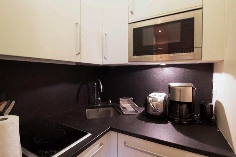 Appartement à vendre à Paris 6e Arrondissement, Paris - 550 000 € - photo 4