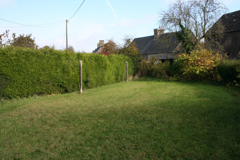 French property for sale in Ger, Manche - €46,600 - photo 3