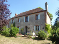 French property, houses and homes for sale in Contigny Allier Auvergne