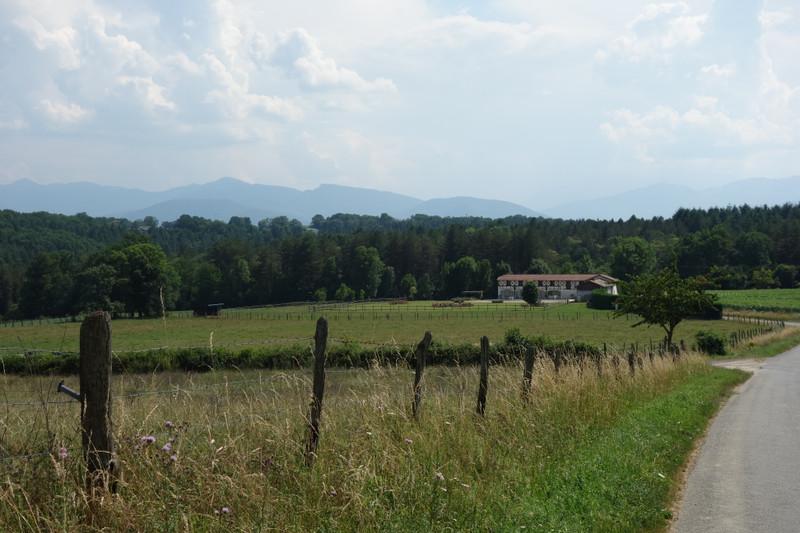 French property for sale in Villeneuve-Lécussan, Haute Garonne - €524,500 - photo 10