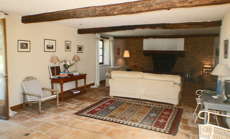 French property for sale in Puylagarde, Tarn-et-Garonne - €585,000 - photo 2