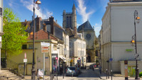 French property, houses and homes for sale in Melun Seine-et-Marne Paris_Isle_of_France