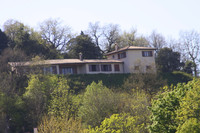 French property, houses and homes for sale inAussillonTarn Midi_Pyrenees