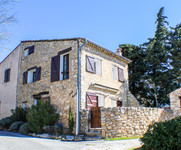 French property, houses and homes for sale inFox-AmphouxVar Provence_Cote_d_Azur