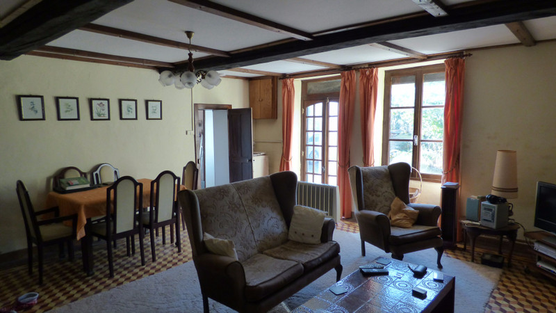 French property for sale in Chevaigné-du-Maine, Mayenne - €49,999 - photo 6