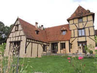 French property, houses and homes for sale inVillamblardDordogne Aquitaine