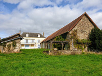 French property, houses and homes for sale inSalagnacDordogne Aquitaine