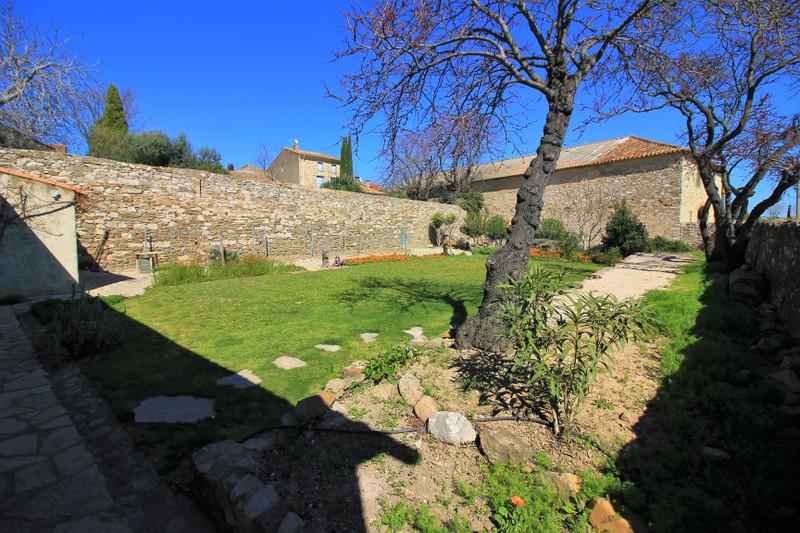 Maison à vendre à Sainte-Valière, Aude - 235 400 € - photo 9
